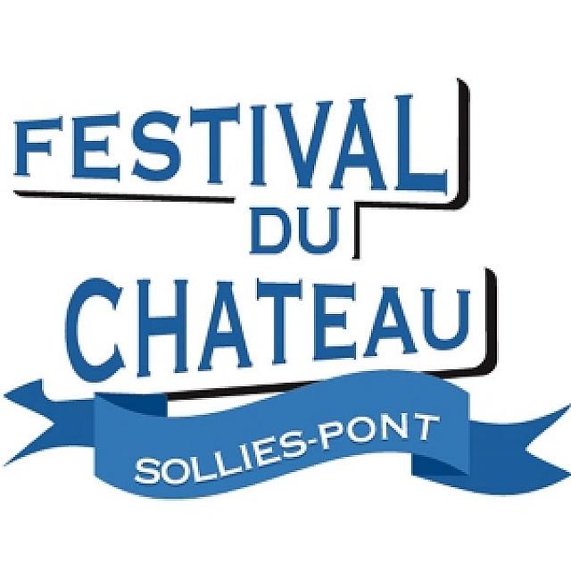 Festival Du Chateau Festival France 2019 Guide