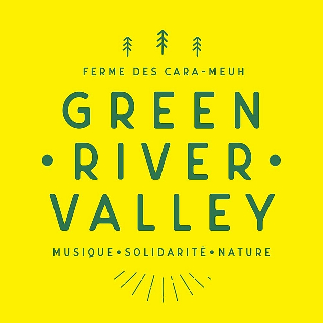 Green River Valley Festival
